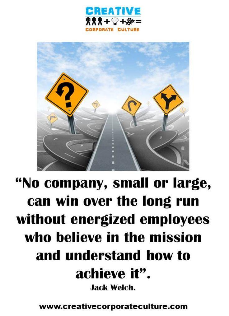 Jack-Welch-Quote-Creative-corporate-culture