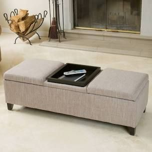 Convertible Ottoman Coffee Table Google Search With Images