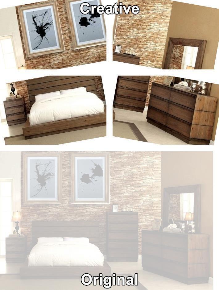Toddler Bedroom Furniture   Furniture Manufacturers ...