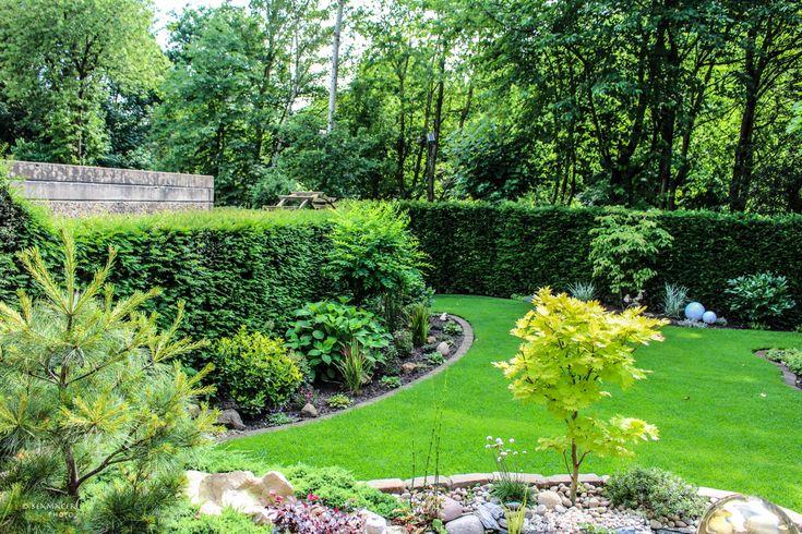 7 besten einfassung bilder auf pinterest - Gartengestaltung leicht gemacht ...