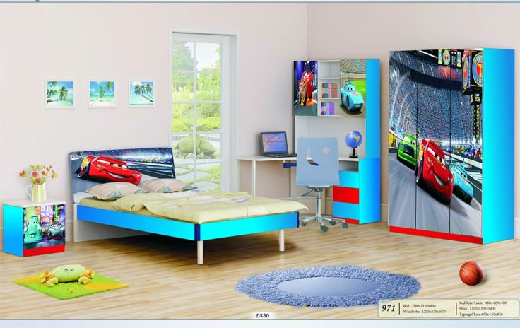 childrens cheap bedroom furniture - interior paint colors for bedroom