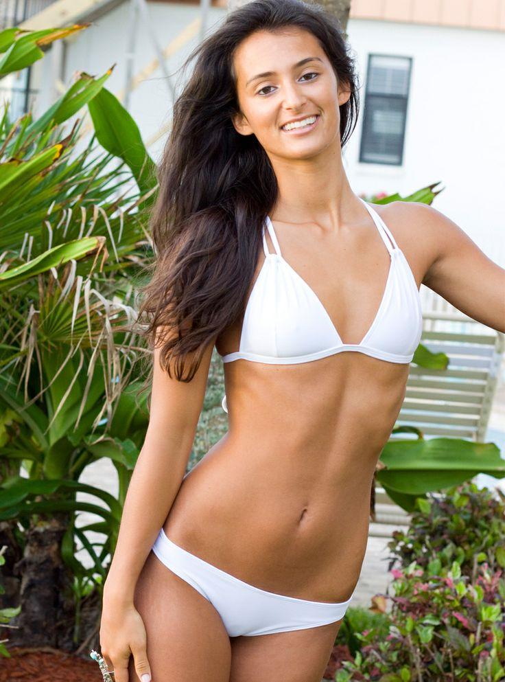Bikini bikini brazil brazil in string, gynecologist stories about nice pussy