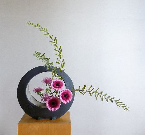 Best images about bojjhanga flower arrangement o on