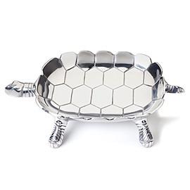 OMG Turtle!! I WANT!