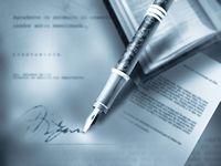 İstek Patent olarak müşterilerimize patent, marka tescili, endüstriyel tasarım tescili faydalı model konularında destek vermekteyiz.