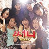 サニー (2011) 韓国映画OST(韓国盤)