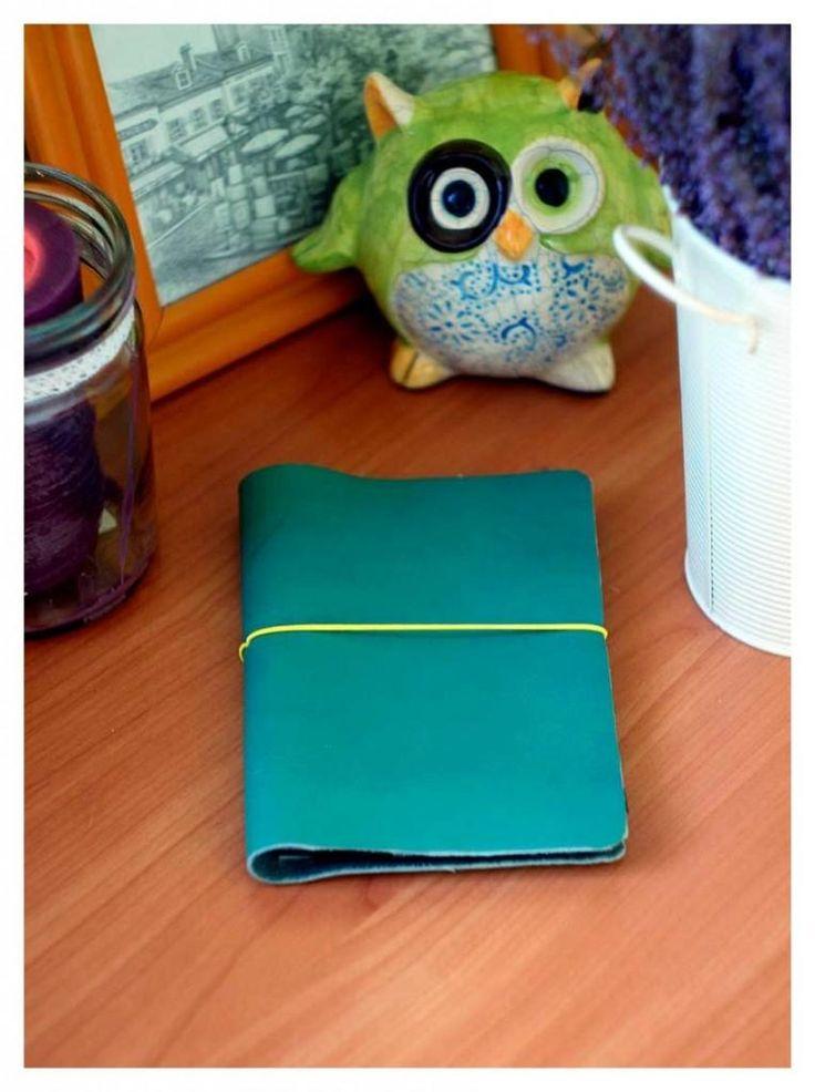 Old Book Laptop Case Diy : Best images about ipad case ideas on pinterest