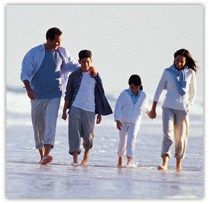Term Life Insurance for Canadians #earn #residual #income http://incom.nef2.com/2017/05/03/term-life-insurance-for-canadians-earn-residual-income/  #what is a term life insurance # CoverMe Term Life Insurance The affordable way to ensure your loved ones are protected If you are between the ages of 18 and 55, CoverMe Term Life insurance lets you get up to $250,000 in instant coverage – with no medical exam – just by completing a simple […]