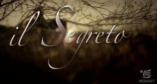 Il Segreto (21-01-2017) - Episodio 1243 (2p)  Trama episodio Sol ha un brutto livido in faccia che nasconde con un fazzoletto.I Mella invitano Franci