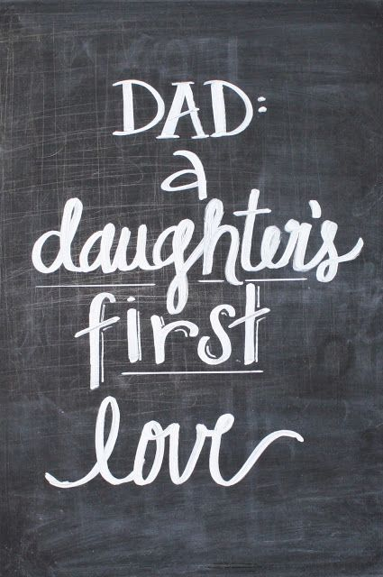 everyday is fathers day quotes