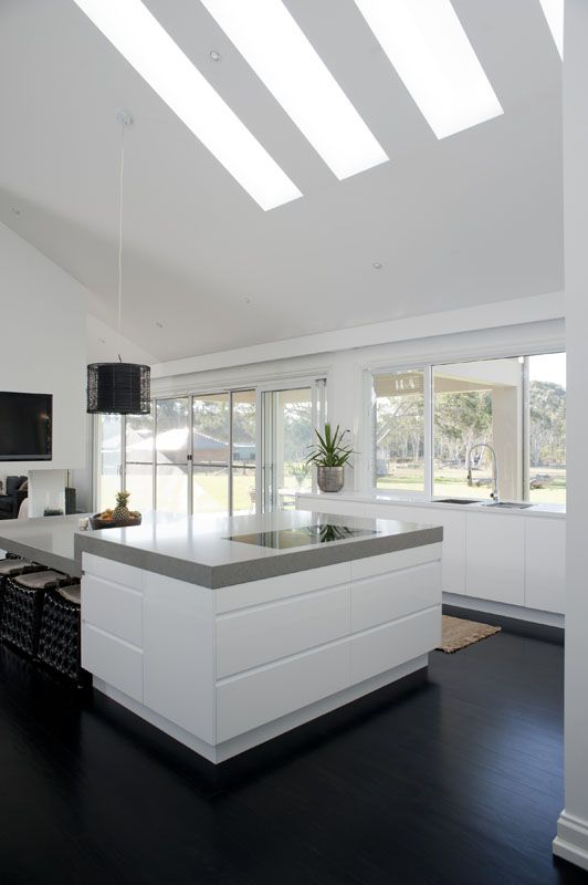 50 best images about caesarstone on pinterest kitchens for Cost of caesarstone countertops