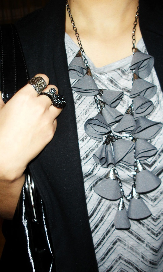 how amazing is this necklace?