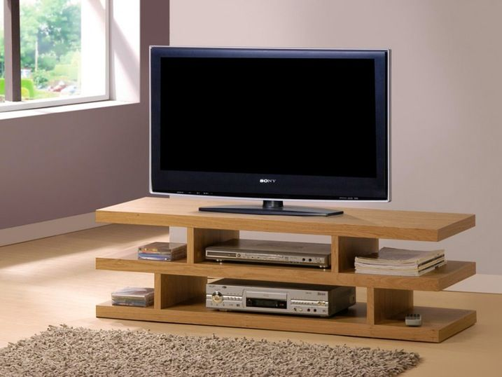 17 meilleures id es propos de meuble tv palette sur pinterest meuble tv en palette facility. Black Bedroom Furniture Sets. Home Design Ideas