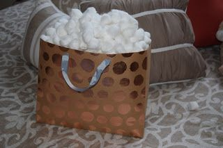 Living the Pharm Life: Our 2 Year Anniversary! traditional anniversary second anniversary gift cotton anniversary