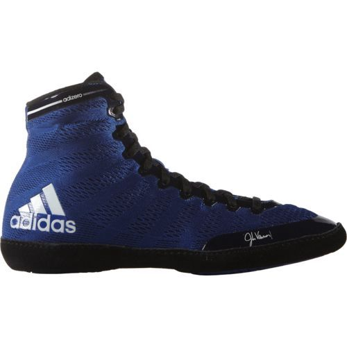 17 Best Ideas About Wrestling Shoes On Pinterest