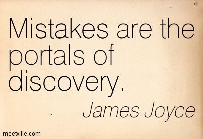 jmes joyce quotes | James Joyce Quotes. QuotesGram