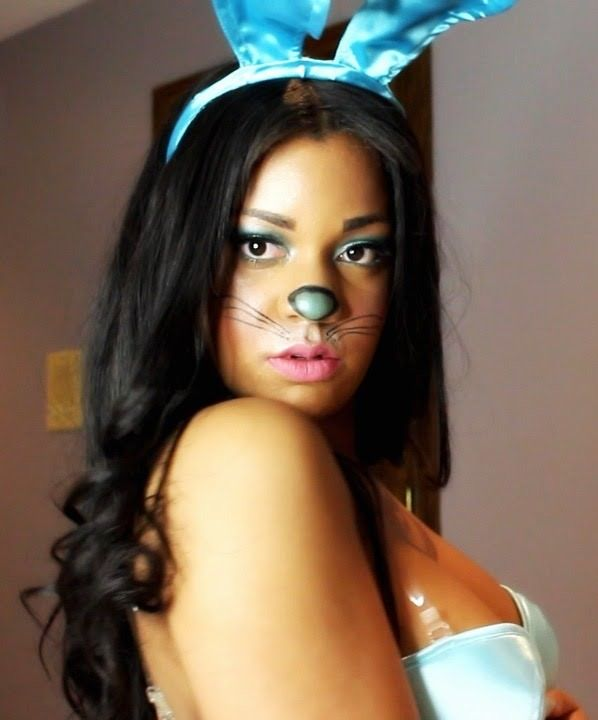 91 best HM images on Pinterest | Halloween ideas, Costumes and ...