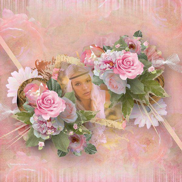 Shabby Chic by Wisteria Moments Available @ http://www.pixelsandartdesign.com/store/index.php?main_page=product_info&cPath=128_130&products_id=355  Photo with kind permission Effjot