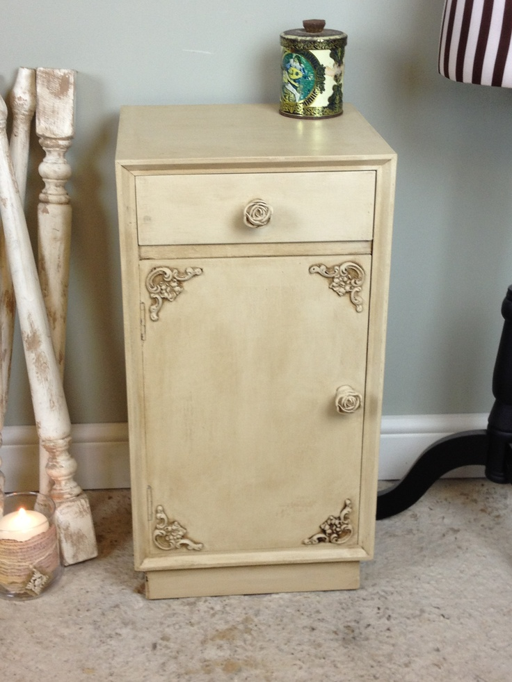 97 best wood appliques 4 furniture images on pinterest for Furniture transfers
