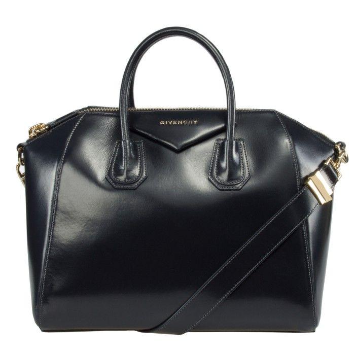 Givenchy bag for less.  #mothersday #mothersdaygift #mothersdaypresent