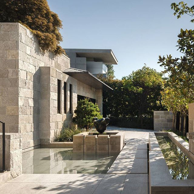 this brilliant backyard patio and home feature fond du lac tailored