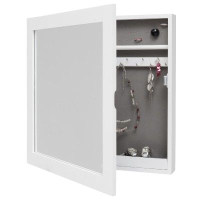 25 best ideas about armoire bijoux on placard de bijoux dressing ikea and armoire