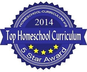 For homeschooling parents looking for the best home school curriculum choices, here is a list of our top 50 picks by subject.