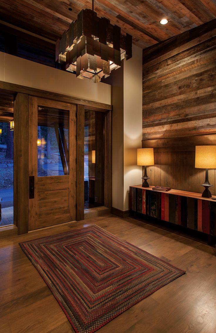 Home Interior Design U2014 Impressive Entrance X