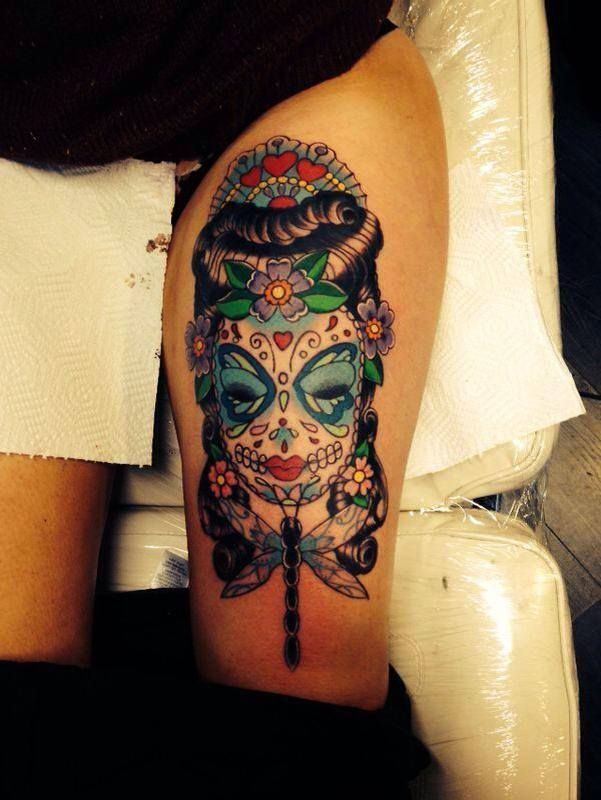 Tattoo age laws in new hampshire tattoo yoe for Age limit for tattoos