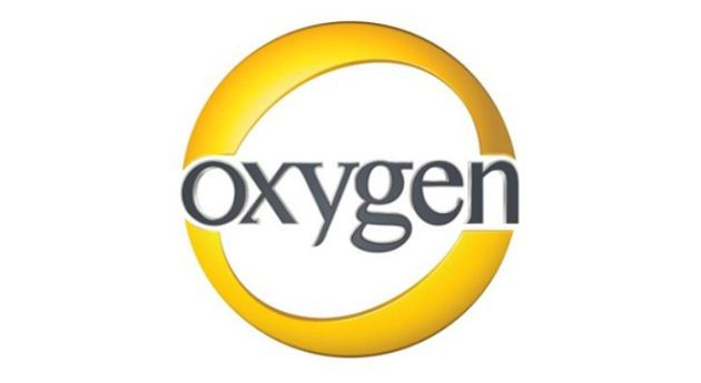 Oxygen Network Female Sportscaster Casting Call in Los Angeles