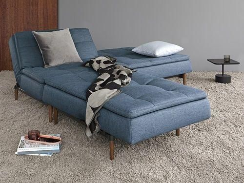 Die besten 25+ Innovation sofa Ideen auf Pinterest | Wohnung lemgo ...