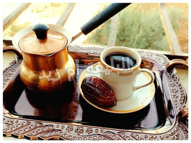 قهوة صحية مميزة التمر والبلح Stove Top Espresso French Press Coffee