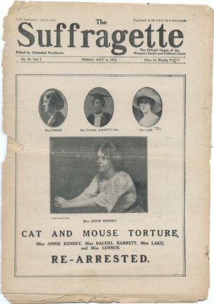 paper 1913