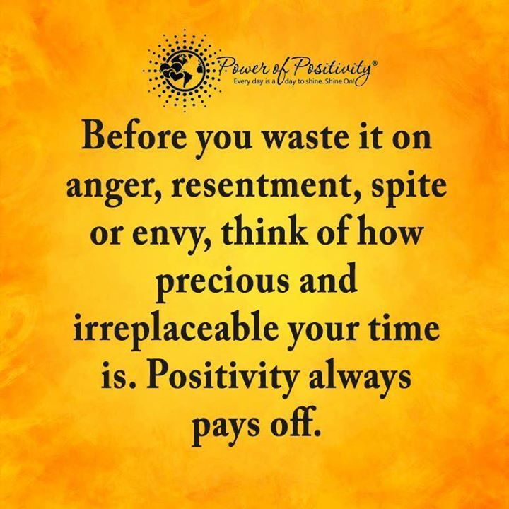 Quotes About Anger And Rage: 83 Best Jealousy And Envy Images On Pinterest