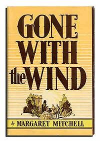 .: Worth Reading, Margaret Mitchell, Books Jackets, Books Worth, Movie, Favorite Books, Time Favorite, Gonewiththewind, Gone With The Wind