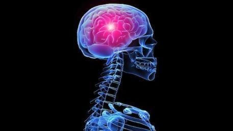 TU SALUD: Señales de advertencia de un derrame cerebral