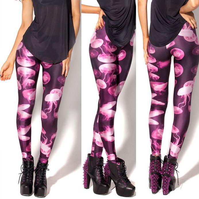 ЛЕГГИНСЫ 2014 LEGGINGS WOMEN PANTS Купить http://fashion.lumbi.com/legginsy/item_37379847507.html?catID=10226&mart=2&aff=982&saff=vk