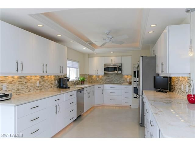 kitchen cabinets naples 4031 n gulf shore blvd 3e naples fl 34103 20838