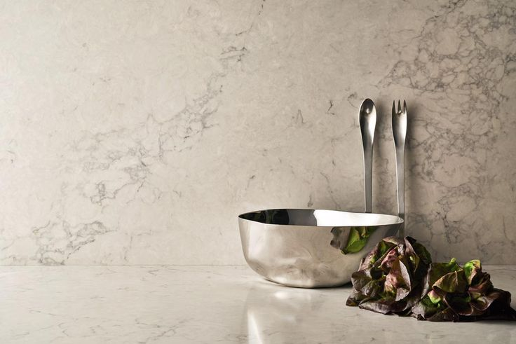 Best 17 Best Images About Caesarstone Noble Grey On Pinterest 400 x 300