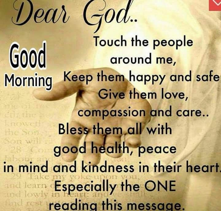 True Friends Care About Friends Who Don't Care About Them Friends Stunning Good Morning Spiritual Quotes