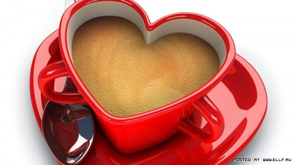 heart cupRed, Cups Of Coffe, Valentine Day, Coffe Lovers, Coffe Cups, Teas, Heart Shape, Coffee Cups, Heart Cups