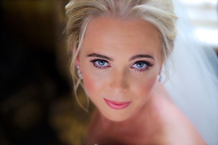 Gorgeous Emma on her wedding day at Prestonfield House in Edinburgh #weddingphotographersatprestonfieldhouseedinburgh #weddingphotographeratprestonfieldhouseedinburgh #weddingphotographyatprestonfieldhouseedinburgh #aberdeenshireweddingphotographeratprestonfieldhousehoteledinburgh #scottishweddingphotographeratprestonfieldhousehoteledinburgh #weddingatpresonfieldhoteledinburgh