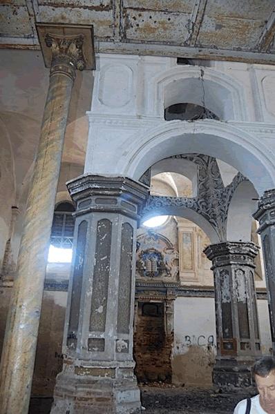 Great Synagogue (2008)
