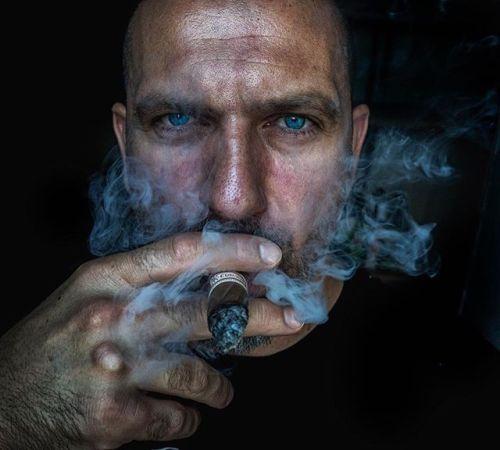 Gallery Image Of The Day: SMOKER by Jacek Moszej Submit your work to http://ift.tt/2yucg4E  #smoker #smoking #smoke #cigars #cuba #blueeyes  via Digital Photo Pro on Instagram - #photographer #photography #photo #instapic #instagram #photofreak #photolover #nikon #canon #leica #hasselblad #polaroid #shutterbug #camera #dslr #visualarts #inspiration #artistic #creative #creativity