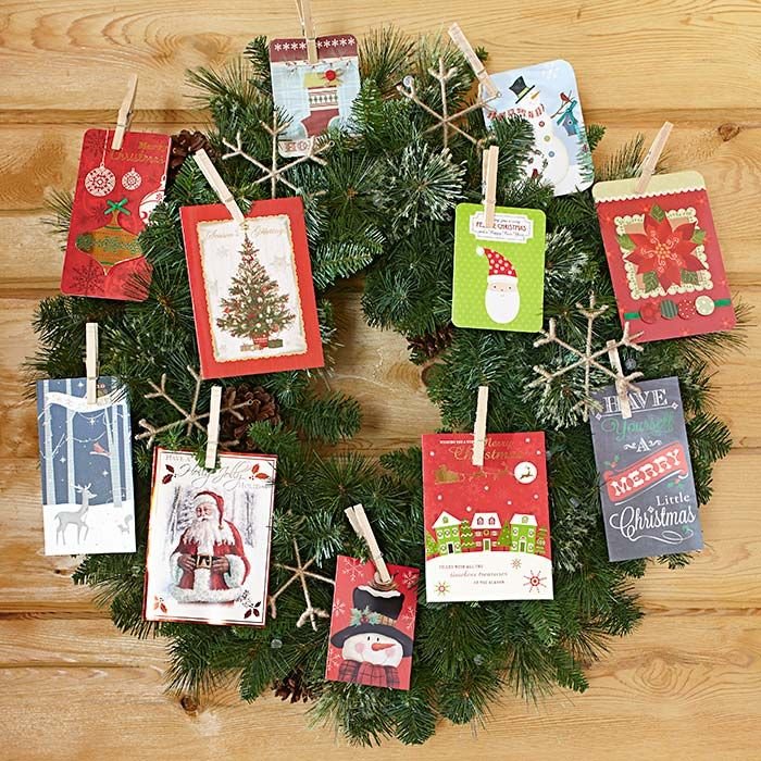 115 best Welcoming Wreaths images on Pinterest  Candies