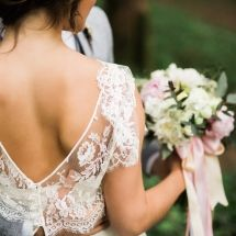 styled_editorial_wedding_sintra_065-min