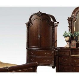 1000 Ideas About Tv Armoire On Pinterest Armoires Armoire Bar And Entertainment Centers