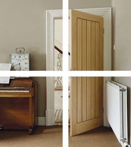 Door Track Sliding Glass Doors Decorative Interior Doors
