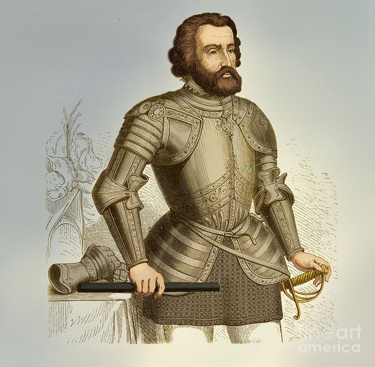 a biography of hernando cortez a spanish explorer Here are few of the most famous spanish conquistadors: hernan cortes  spanish conquistadores  works cited biography for kids  explorers for kids homework .
