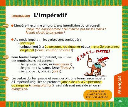 20 Best Ideas About Imp Ratif On Pinterest Mettre Imp Ratif Faire Bouillir Les Corces D